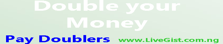 Pay Doublers