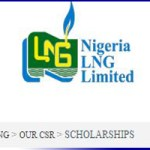 NLNG Undergraduate Scholarship 2017 | www.nigerialng.com |NLNG Application Form 2017/2018