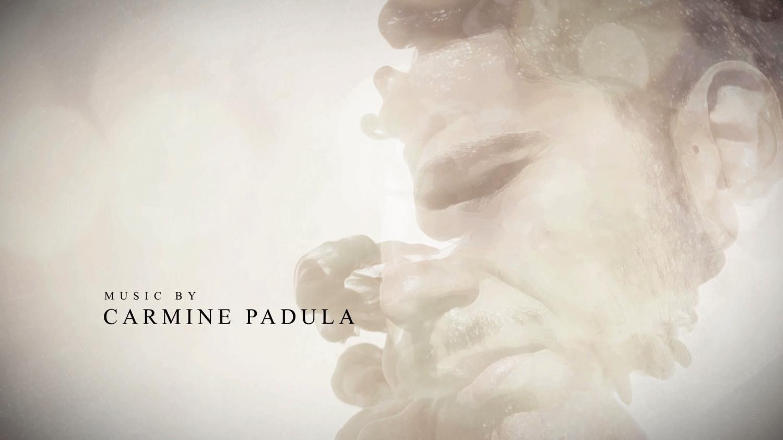 Carmine Padula – A Christmas Gift