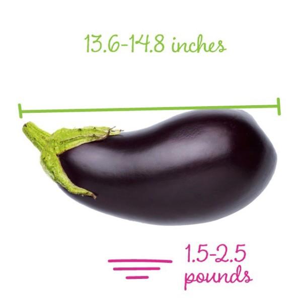 Image result for 28 weeks pregnant