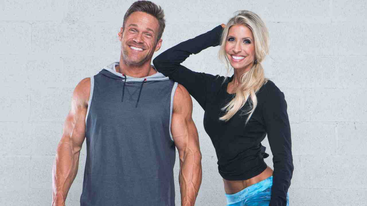 https://i1.wp.com/www.livehealthymag.com/wp-content/uploads/2018/11/Chris-and-Heidi-Powell-Transformation-1.jpg?resize=1280%2C720&ssl=1
