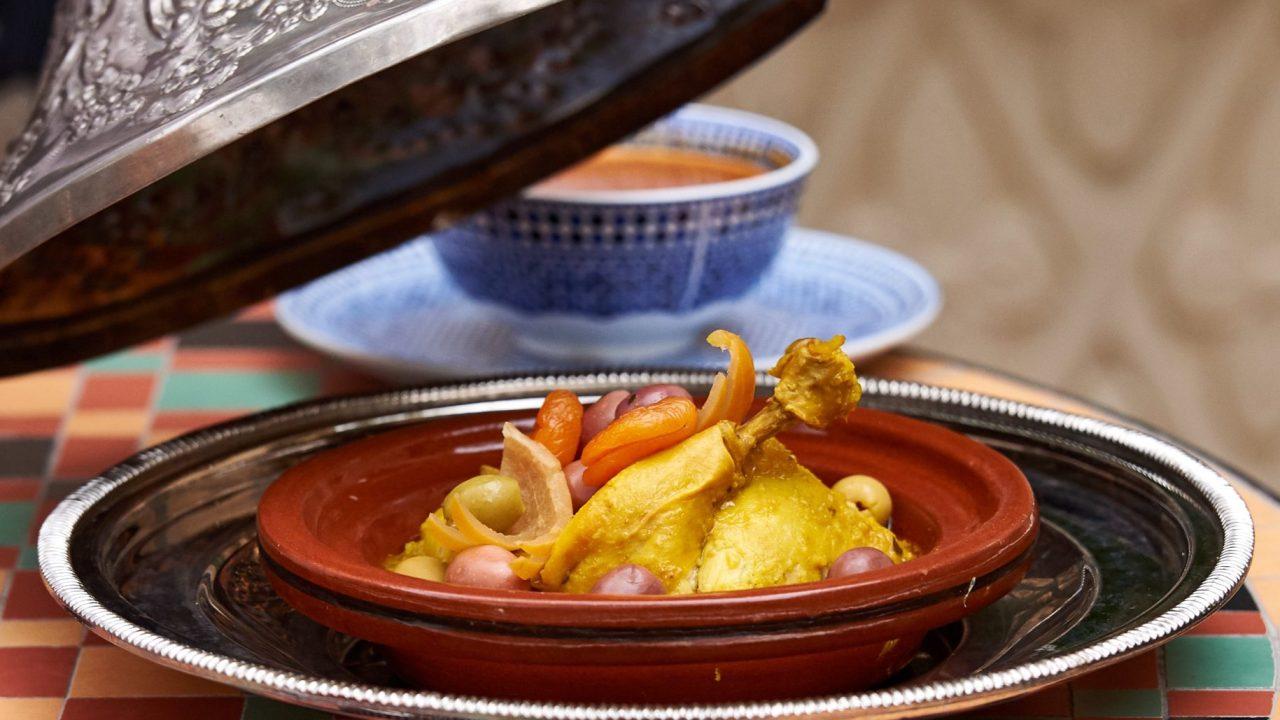 https://i1.wp.com/www.livehealthymag.com/wp-content/uploads/2020/05/Ramadan-recipe-Tagine-Chicken-Makful-scaled.jpg?resize=1280%2C720&ssl=1
