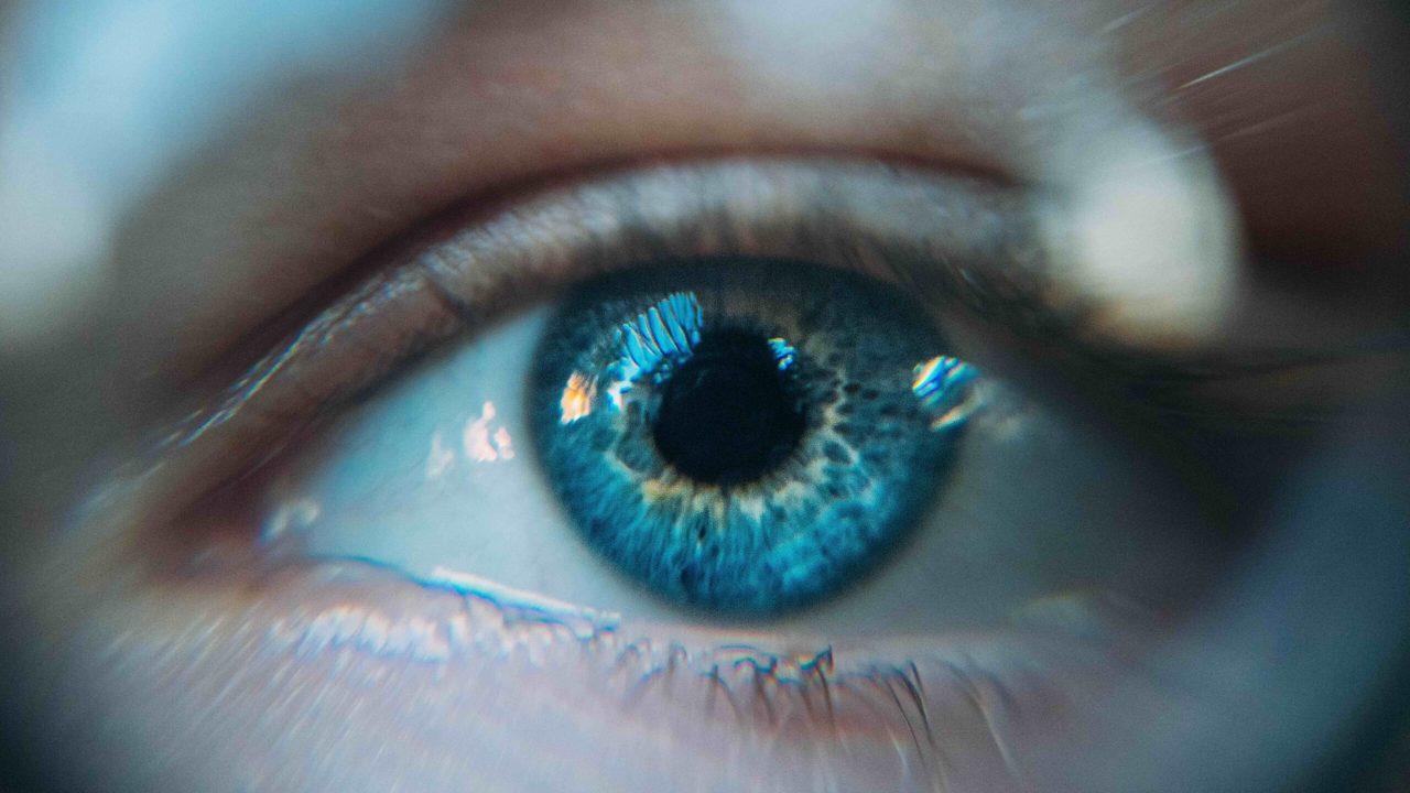 https://i1.wp.com/www.livehealthymag.com/wp-content/uploads/2021/01/glaucoma-scaled.jpg?resize=1280%2C720&ssl=1