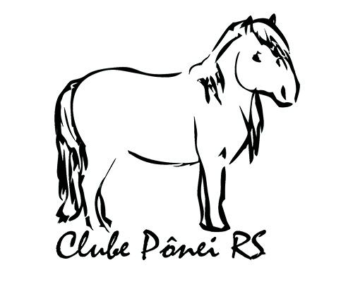 cliente-clube-ponei