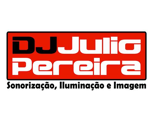 cliente-dj-julio