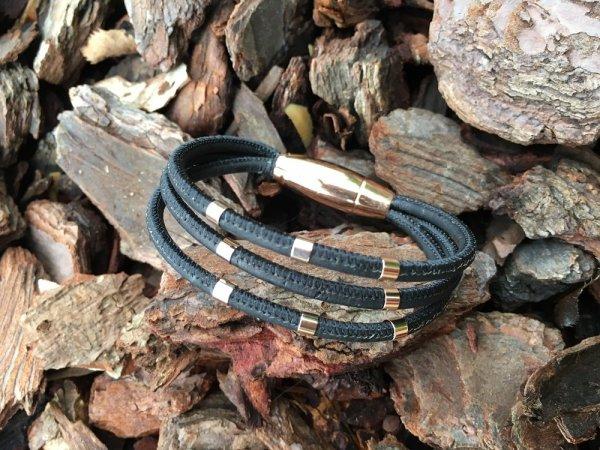 Armband kurkleer
