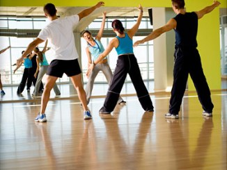 Physical Exercise and its Health Benefits