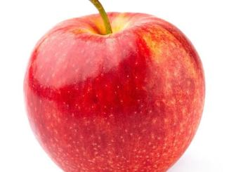 Apple and its health benefits