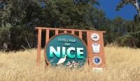 Nice Homes for Sale