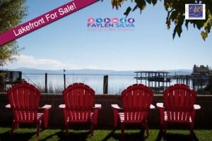 3894-lakeshore-blvd-105