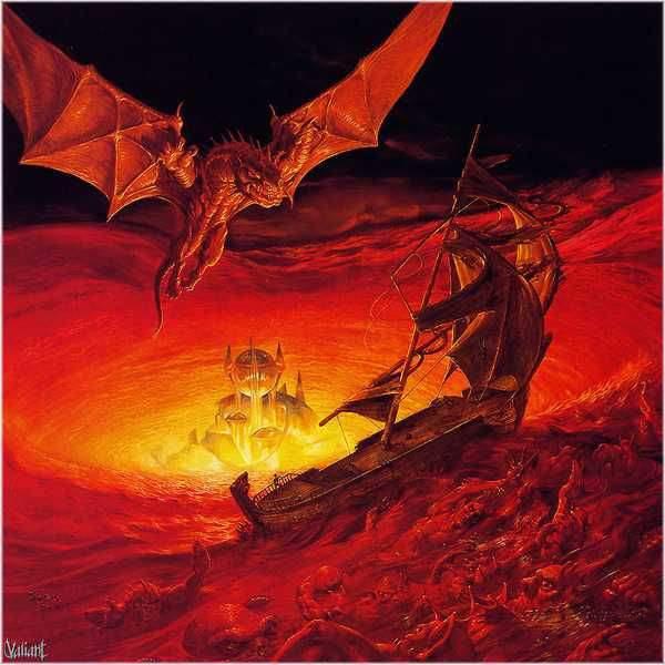 Дракон1.jpg (600x600, 45Kb)