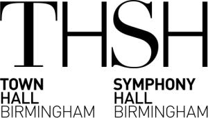 THSH Birmingham