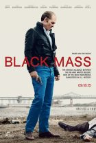 Johnny Dep a Venezia con il film Black Mass