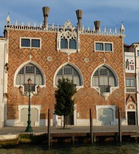 Casa_dei_tre_oci_a_giudecca