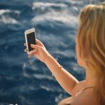 Turismo, secondo Expedia: Venezia +35% Mestre +60%