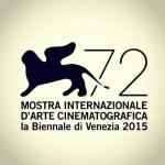 Mostra del Cinema di Venezia, Scena 72. Si gira, Azione!