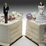 Separazioni e divorzi. Un ufficio anche a Mestre.