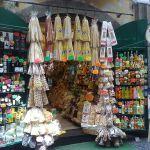 Sapori italiani ritorna alla fiera di Longarone