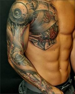 tatuaggio 4