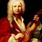 La musica al femminile all'epoca di Vivaldi