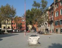 Venice_Campo_S._Giacomo_dell_Orio
