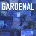 Gardenal, l'artista mestrino alla Galleria di Piazza San Marco