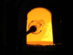 Borsa di studio 6 Murano_furnace_and_pipe_2