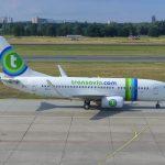 Da febbraio vola da Verona a Parigi con Transavia