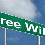 Poste: Wifi gratuito negli uffici postali