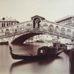 Rampa Centrale 2 Venezia-_Ponte_di_Rialto-_1875_Carlo_Naya