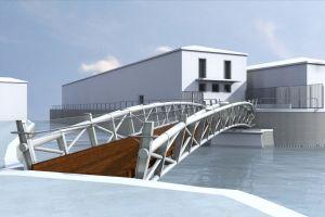 Ponte vacche 2