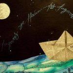 MigrArte Postale le opere d'arte che viaggiano via posta