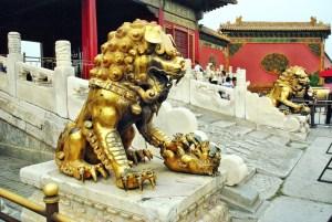 Pechino 8