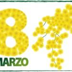 8 MUSEI PER L'8 MARZO! Gratis per la Giornata Internazionale della Donna