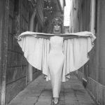 Venezia è sempre di moda. Il glamour cominciava dalla Laguna