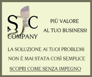 www.sfc.company