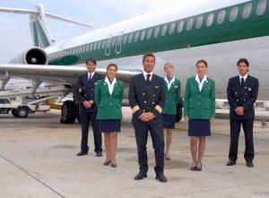 Alitalia 04