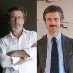 Robert Guédiguian e Kim Rossi Stuart Presidenti di due Giurie