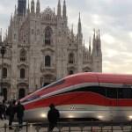Trenitalia e Biennale: agevolazioni per viaggiatori e visitatori