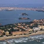 GREEN LIDO l'ok del Ministero dell'ambiente