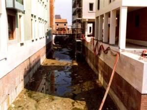 Live in Venice Canali 04