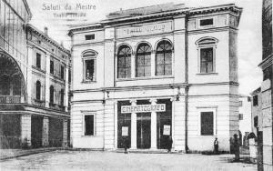 Live in Venice Teatro Toniolo Prosa 2016 17 05