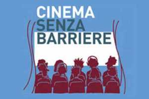 live-in-venice-cinema-barriere-03