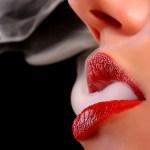 No al fumo: un corso a Mestre per liberarsi dalla dipendenza