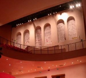 live-in-venice-teatro-momo-03