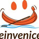 Live in Venice cambia il logo e …le belle notizie continuano