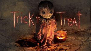 live-in-venice-trick-or-treat-04