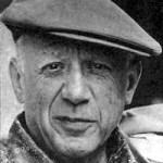 Pablo Picasso. Un convegno internazionale alla Cini