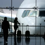 I segni positivi di SAVE: + soldi + passeggeri + investimenti
