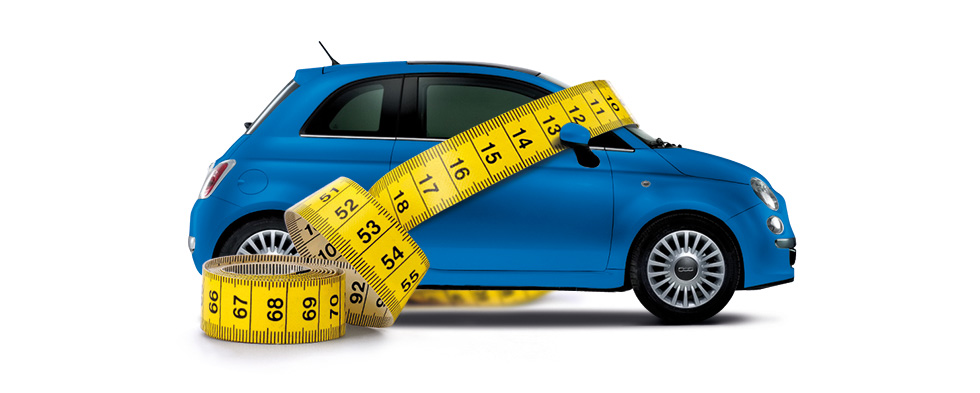 Locauto Rent A Car Caselle Torinese To